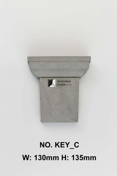 5D3_2256_No-KEY_C.jpg